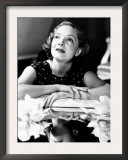 Helen Hayes, 1934 Posters