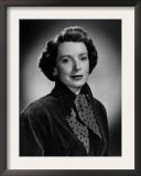 Deborah Kerr, c.1950s Posters