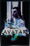 Avatar Photo