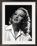 Johnny O'Clock, Evelyn Keyes, 1947 Posters