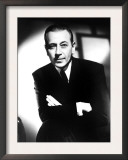 George Raft, Early 1950s Posters