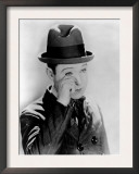 Harry Langdon, 1929 Posters