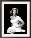 Grace Kelly, 1954 Posters