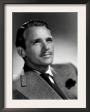 Douglas Fairbanks, Jr., 1939 Prints