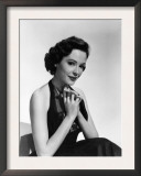 Jane Greer, c.1950 Prints