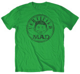 Mad Certified Mad T-Shirt