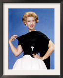 Dinah Shore Posters