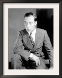 Buster Keaton, Late 1920s Prints