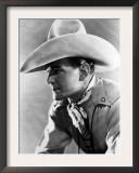 Buck Jones, c.1930s Posters