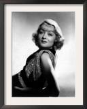 Constance Bennett, 1934 Posters