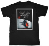 Roger Waters - Official Tour Shirt T-Shirt