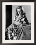 Jane Greer, c.1947 Posters