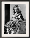 Jane Greer, c.1947 Posters