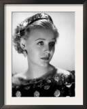 Gloria Stuart, 1934 Prints