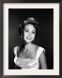 Jane Powell, c.1950s Print