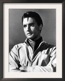 Harum Scarum, Elvis Presley, 1965 Prints