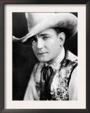 Buck Jones, c.1930 Posters