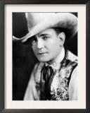 Buck Jones, c.1930 Posters