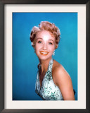 Jane Powell Prints