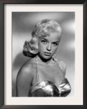 Diana Dors, c.1957 Prints