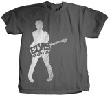 Elvis Costello - Spray T-Shirt