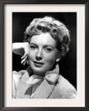 Deborah Kerr, Early-Mid 1950s Posters