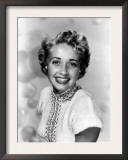 Jane Powell, 1951 Prints