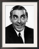 Eddie Cantor, 1937 Posters