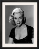 Jan Sterling, 1958 Posters