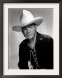 Buck Jones, c.1935 Posters
