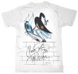 Pink Floyd - Professeur T-Shirts