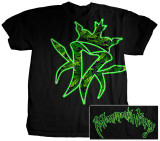 Kottonmouth Kings - Taster&#39;s Choice Shirts