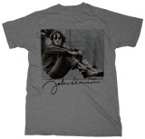 John Lennon - Walls and Bridges Shirt