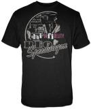 REO Speedwagon - Hi Infidelity T-shirts