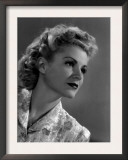 Claire Trevor, 1939 Art