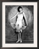 Colleen Moore, c.Mid to Late 1920s Posters