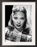 Dinah Shore, c.1947 Prints