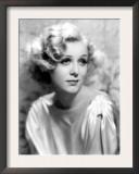 Gloria Stuart, 1934 Posters