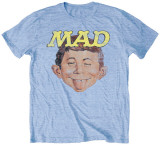 Mad Magazine Alfred Wink Shirts
