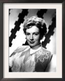 Portrait of Deborah Kerr, c.1950s Art