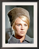 Doctor Zhivago, Julie Christie, 1965 Art