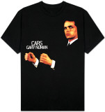 Gary Numan - Cars T-Shirt