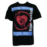 Rise Against - Wall Post Shirt