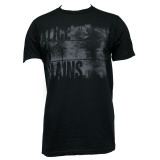 Alice in Chains - Street T-Shirts