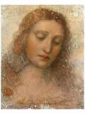Il Redentore Premium Giclee Print by  Leonardo da Vinci