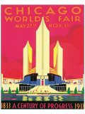 Chicago's World Fair
