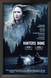 Winter's Bone Prints