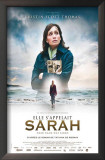 Her Name Was Sarah Posters