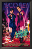 A Night at the Roxbury Posters