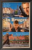 In Bruges Prints